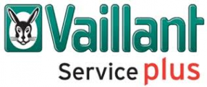 VaillantService