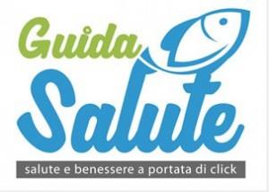 GuidaSalute-Logo
