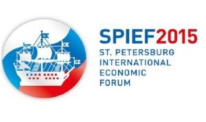 StPetersburgInternationalEconomicForum2015