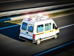ambulanza privata2