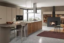cucineroma