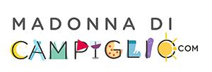 Logo-MadonnaDiCampiglio