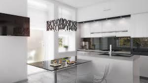 Con www.ideecasa.it tante idee utili per arredare la casa e il ...