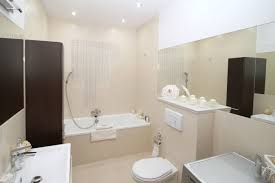 Ristrutturazione del bagno come risolvere i problemi con la muffa